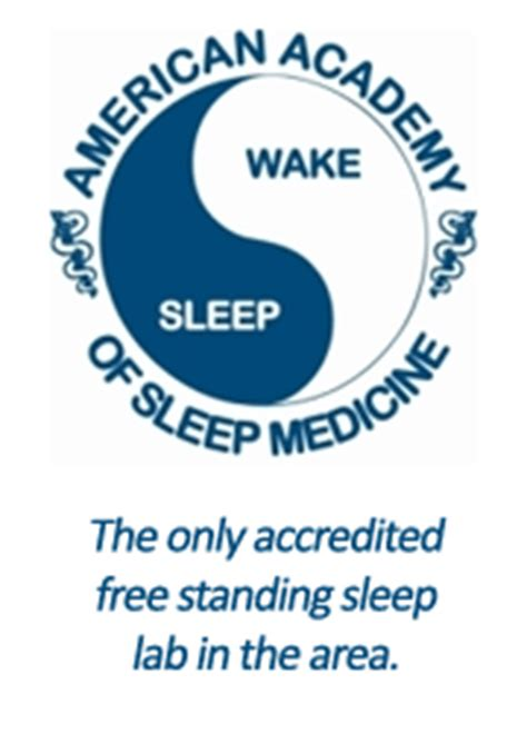 Journal of Clinical Sleep Medicine - Research & Review